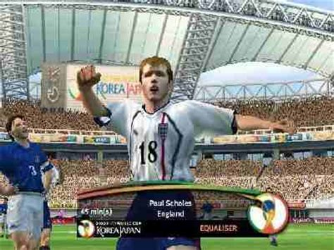 fifa football  pc game   full version