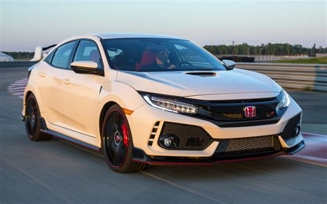 Honda Civic Hd Picture by Wallpaper Blink Best Of Honda Civic Type R Wallpapers Hd
