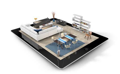 tech tools   savvy interior designer  designers