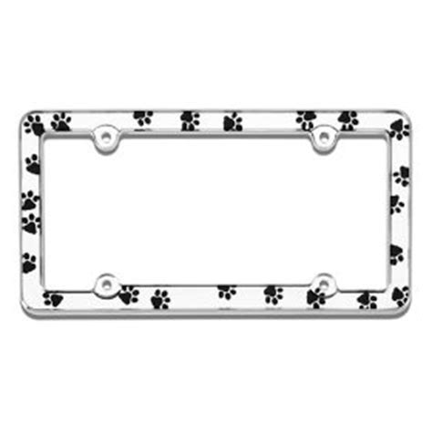 Malibu Boats License Plate Frame by 2007 Triton 220 Plat Price 26 907 00 Sc