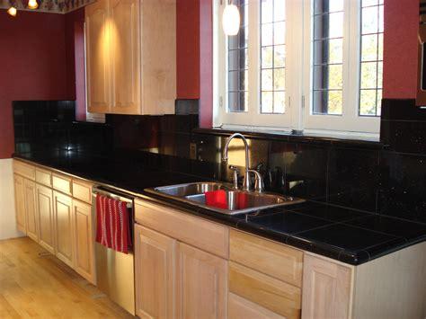 granite kitchen countertop ideas color ideas for granite kitchen countertops decobizz com