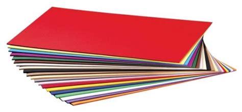 tonpapier    cm  bogen kindergartenbedarf