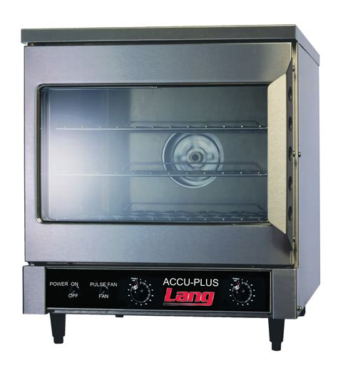 commercial convection oven electric convection ovens alahlia kitchen