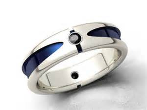 awesome mens wedding rings unique mens wedding rings worldbeststuff