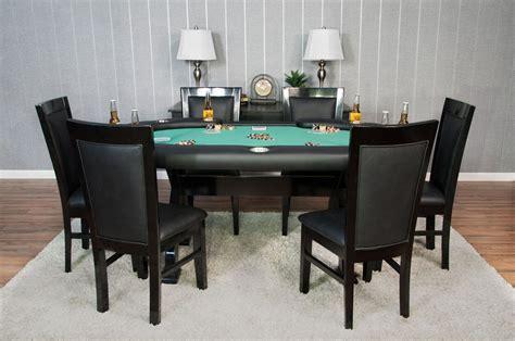 mini dining poker table  bbo poker tables