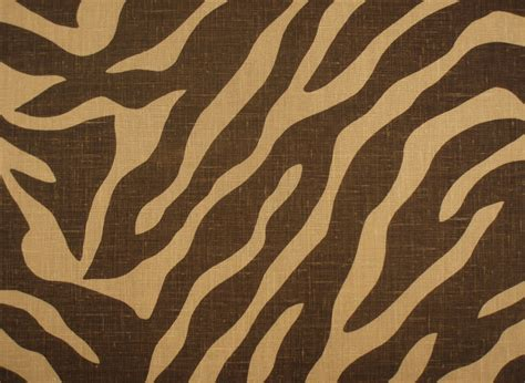 Jungle Safari Print Black Designer Flocked Zebra Print Ideas For Living Room Decorations Color Schemes 2018 Small Cabinet How To Arrange Furniture Around Tv With Dark Modern Lighting Grey And White Chair Tree