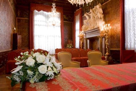 comune di bologna ufficio matrimoni la sala per matrimoni civili di villa lais roma the