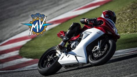 Mv Agusta F3 Hd Photo by Mv Agusta F3 Photos Pictures Pics Wallpapers Top Speed