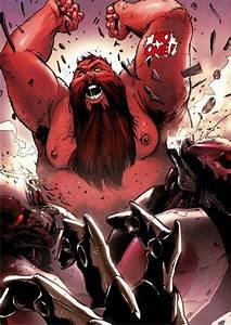 Valkyrie vs Ares - Battles - Comic Vine