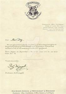 hogwarts acceptance letter english 1 2 by desiredwings With acceptance letter into hogwarts