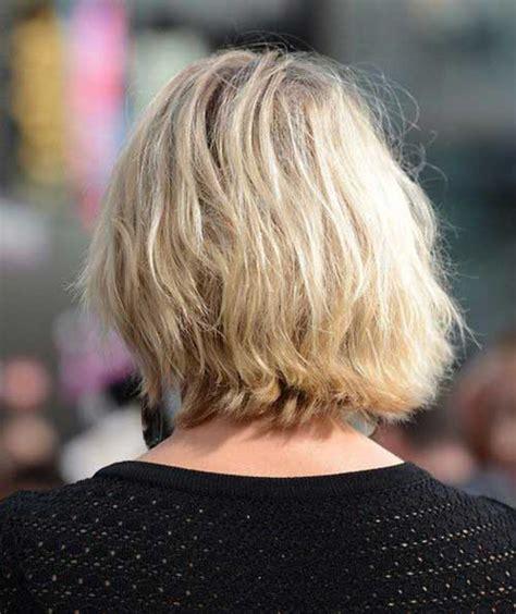 cameron diaz bob hairstyles