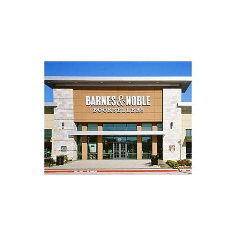 barnes and noble fort worth barnes noble booksellers prestonwood center events and