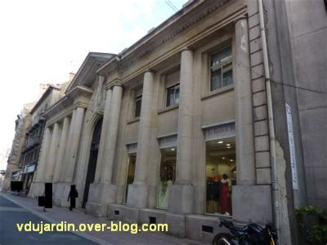 chambre de commerce de poitiers l ancienne chambre de commerce de poitiers le de