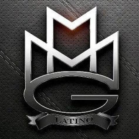 Maybach Music Latino