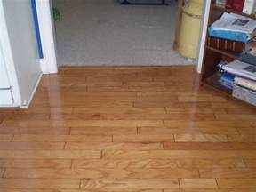 wood floor refinishing houses flooring picture ideas blogule