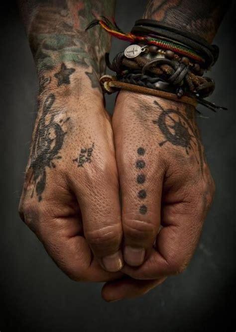 nikki sixx  notes tattoo tattoos pinterest