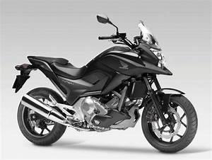 Honda Nc 750 X Dct : honda nc 750x specs 2014 2015 2016 2017 autoevolution ~ Melissatoandfro.com Idées de Décoration