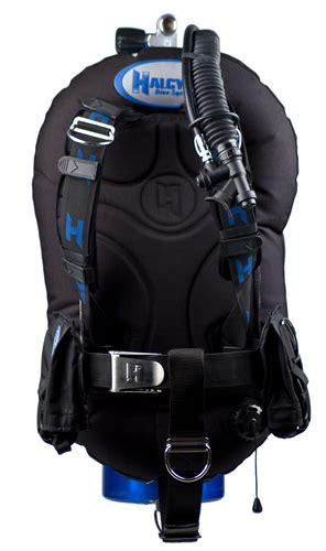 Halcyon Dive Gear by Halcyon Dive Gear