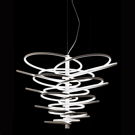 chandeliers and lighting fixtures led modern chandelier led modern chandelier to worldwide