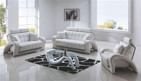 livingroom furniture sale white living room sets for sale living room