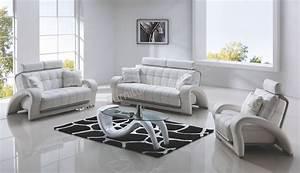 White living room sets for sale living room for Living room furniture set up images