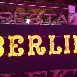 Neon Muzeum Warsaw All You Need to Know Before You Go