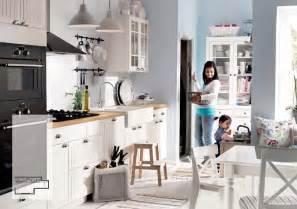 ikea kitchen design ideas ikea 2015 catalog world exclusive