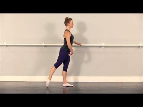 best ballet barre workout ballet and ballet barre workout on
