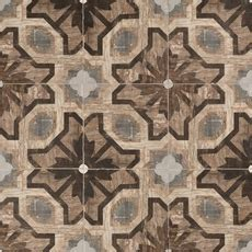 Orleans Matte Ceramic Tile   8 x 8   100427178   Floor and