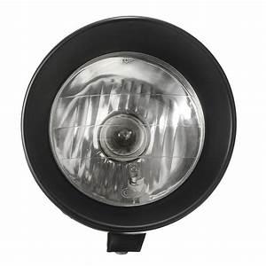 Lights  U0026 Indicators  Lo 12v 35w