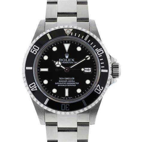 Rolex 16600 Seadweller Stainless Steel Watch. Silver Baby Bangle. Anniversary Diamond. Easy Diamond. Maroon Rings. Pure Gold Bracelet. Branded Bracelet. Cluster Rings. Amethyst Rings