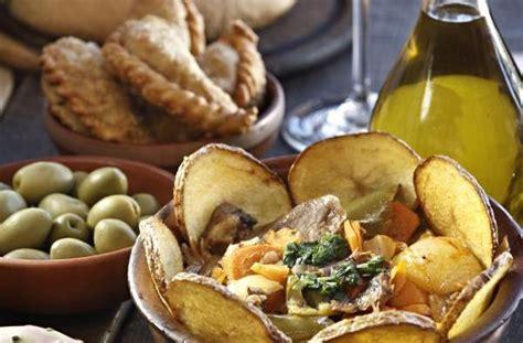 cuisine argentine argentine cuisine wine a duo attracting worldwide