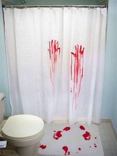 bathroom with shower curtains ideas home design idea bathroom designs shower curtains