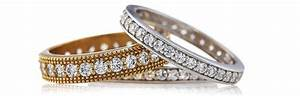 Ring Size Guide Find Your Ring Size Qvcuk Com