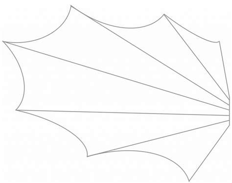wings template icarus wings