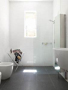 Colouring clean lines big white wall tiles big grey for How to clean white tile floors