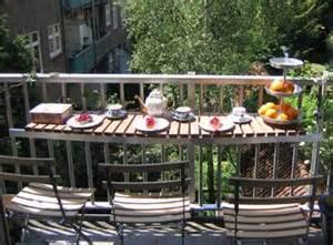 155 best images about wohnideen balkon on balcony design terrace and dem - Schmaler Balkon