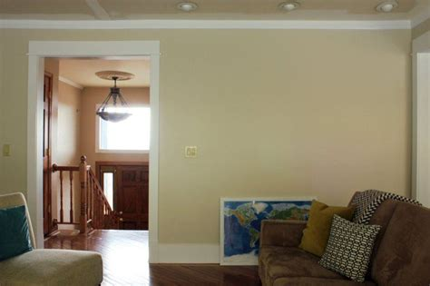color behr sandstone cove paint colors