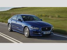 Jaguar XE Australian pricing and specifications photos