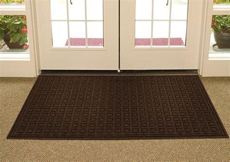 entrance floor mats entrance mats entrance floor mats entry way mats the