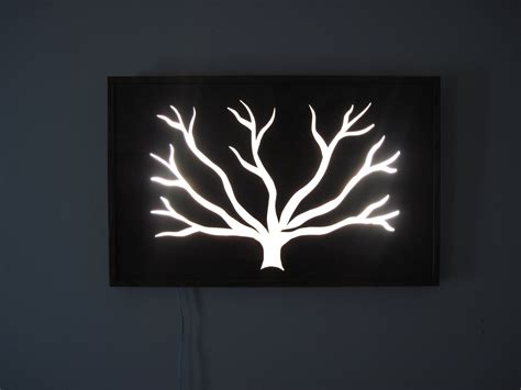 light up wall decor wall art lights 15 best decisions you can make in