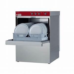 Machine à Laver La Vaisselle : lave vaisselle diamond lave vaisselle professionnel ~ Dailycaller-alerts.com Idées de Décoration
