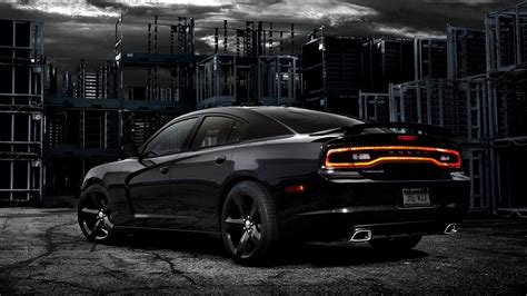 Dodge Backgrounds by Charger Hellcat Wallpaper 68 Images