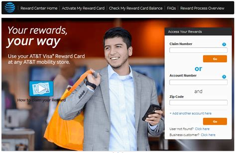 Same day repair option depends upon claim approval time and technician availability. Access att.com/rewardcenter Portal To Claim AT&T Reward Card & Cash
