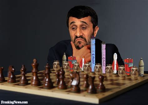 funny chess pictures freaking news