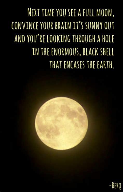 Full Moon Meme - the best full moon memes memedroid