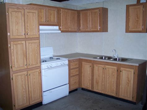 mobile home kitchen cabinets for sale kchen sale elegant luxury appliances and expert customer