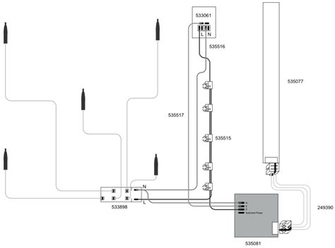 wiring schematic fisher paykel product help
