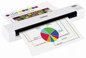 amazoncom brother ds 820w wireless document scanner With documents 5 wifi