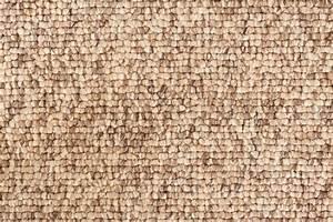Beige brown carpet texture stock photo colourbox for Dark beige carpet texture